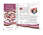 0000015871 Brochure Templates