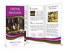 0000015872 Brochure Templates