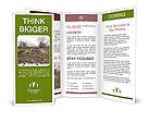 0000015877 Brochure Templates