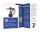 0000015880 Brochure Templates