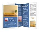 0000015881 Brochure Templates