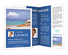 0000015883 Brochure Templates