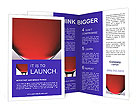 0000015884 Brochure Templates