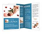 0000015893 Brochure Templates