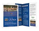 0000015896 Brochure Templates