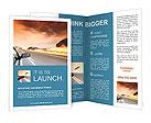 0000015903 Brochure Templates