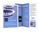 0000015906 Brochure Templates
