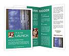 0000015916 Brochure Templates