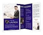 0000015918 Brochure Templates