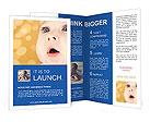 0000015931 Brochure Templates