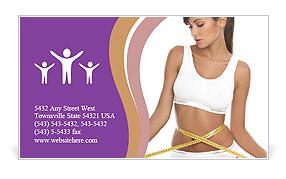 0000015932 Business Card Templates