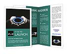 0000015936 Brochure Templates