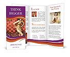 0000015945 Brochure Templates