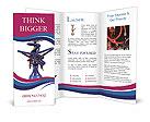 0000015950 Brochure Templates