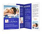 0000015951 Brochure Templates