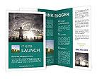 0000015958 Brochure Templates