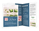 0000015960 Brochure Templates