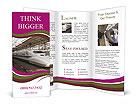 0000015971 Brochure Templates