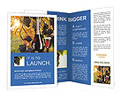 0000015973 Brochure Templates