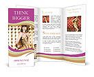 0000015981 Brochure Templates