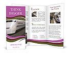0000015984 Brochure Templates