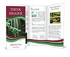 0000015988 Brochure Templates