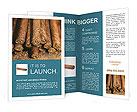 0000015996 Brochure Templates