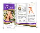 0000016008 Brochure Templates