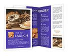 0000016012 Brochure Templates