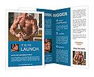 0000016014 Brochure Templates