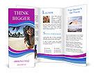 0000016023 Brochure Templates