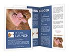 0000016025 Brochure Templates
