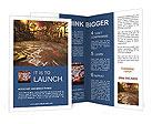 0000016034 Brochure Templates