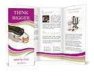 0000016042 Brochure Templates