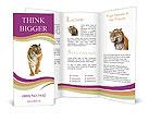 0000016049 Brochure Templates