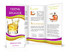 0000016050 Brochure Templates