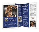 0000016057 Brochure Templates