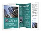 0000016058 Brochure Templates