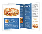 0000016059 Brochure Templates