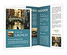 0000016067 Brochure Templates