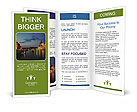 0000016068 Brochure Templates