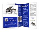 0000016082 Brochure Templates