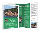 0000016083 Brochure Templates