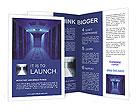 0000016084 Brochure Templates