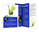 0000016088 Brochure Templates