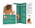 0000016101 Brochure Templates