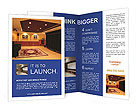 0000016113 Brochure Templates