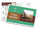 0000016130 Postcard Templates