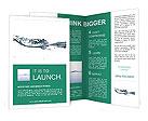 0000016132 Brochure Templates