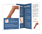 0000016133 Brochure Templates